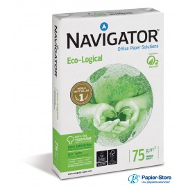 Navigator Eco Logical