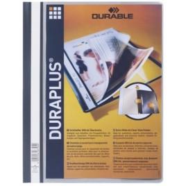 OFFERTEMAP DURABLE DURAPLUS 2579 GEEL 1 STUK