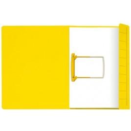 Clipmap Jalema Secolor A4 folio grijs