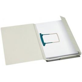 Combimap Jalema Secolor A4 folio blauw