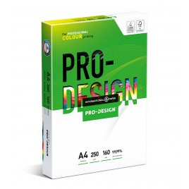 Pro Design - 160 g/m2
