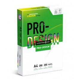 Pro Design - 200 g/m2