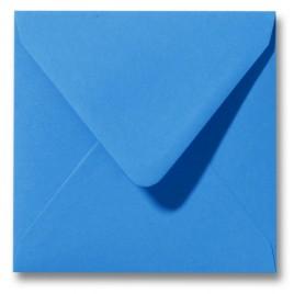 Envelop Roma 14 x 14 cm - 50 stuks - zachtblauw