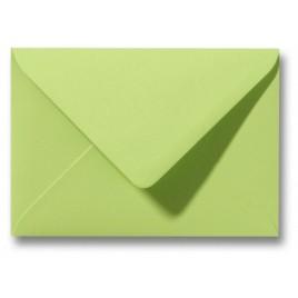Envelop - Roma - 15,6 x 22 cm - 50 stuks - Ivoor