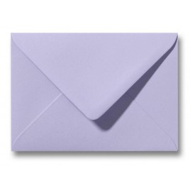 Envelop - Roma - 15,6 x 22 cm - 50 stuks - Lichtgroen