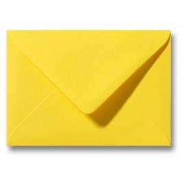 Envelop - Roma - 15,6 x 22 cm - 50 stuks - Lentegroen