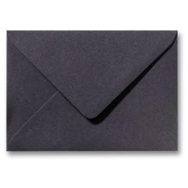 Envelop - Roma - 15,6 x 22 cm - 50 stuks - Metallic Olijf