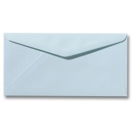 Envelop Roma 11 x 22 cm - 50 stuks - Lavendel