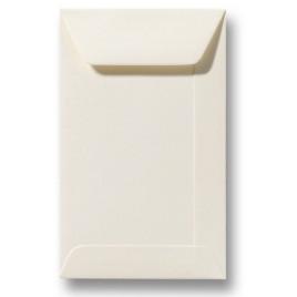 Envelop Roma 22 x 31,2 cm - 25 stuks - Wit