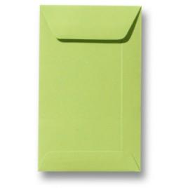 Envelop Roma 22 x 31,2 cm - 25 stuks - Ivoor