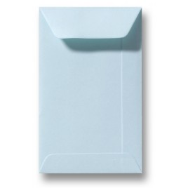 Envelop Roma 22 x 31,2 cm - 25 stuks - Lindegroen