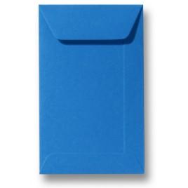 Envelop Roma 22 x 31,2 cm - 25 stuks - Zachtblauw