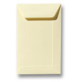 Envelop Roma 22 x 31,2 cm - 25 stuks - Koningsblauw