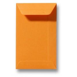 Envelop Roma 22 x 31,2 cm - 25 stuks - Appelgroen