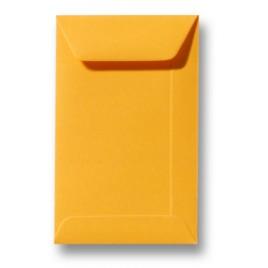 Envelop Roma 22 x 31,2 cm - 25 stuks - Goudgeel