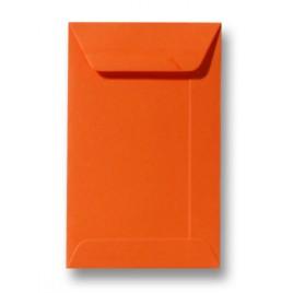 Envelop Roma 22 x 31,2 cm - 25 stuks - Feloranje