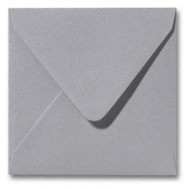 Envelop Roma 16 x 16 cm - 50 stuks - Metallic Cuba