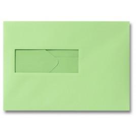Envelop - 156 x 220 - Venster Links - Ìvoor