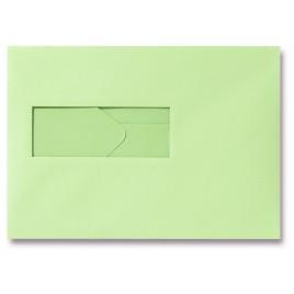 Envelop - 156 x 220 - Venster Links - Chamois