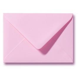 Envelop - Roma - 11 x 15,6 cm - 50 stuks - Lichtrose