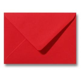 Envelop - Roma - 11 x 15,6 cm - 50 stuks - Boterbloemgeel
