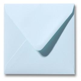 Envelop Roma 12 x 12 cm - 50 stuks - Lavendel