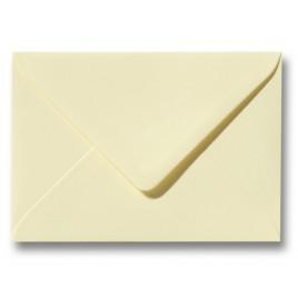 Envelop Roma 13 x 18 cm - 50 stuks - Abrikoos