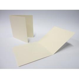 Biotop papier - 120 G/M2 - A4 -  met ril - VEL