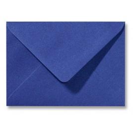 Envelop - Roma - 12 x 18  cm - 50 stuks - Metallic  Paars