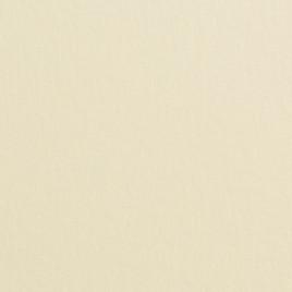 Original Gmund Tactile - 150 G/M2 - Creme - SRA3+ 320x457mm - 200 vel