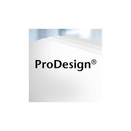 Pro Design - 200 g/m2 - 460x640 - 250 vel