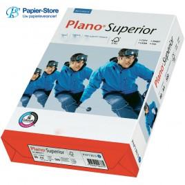 Plano Superior - 160 G/M2 - A5 - 250 vel