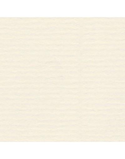 Distinction Laid - sopra white (02) - 156 x 220 mm - Striplock - Zonder Venster - 250 st.