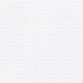 Distinction Laid, extrema white (00), FSC - 450 x 640 mm - 90 G/M2 - 500 vel