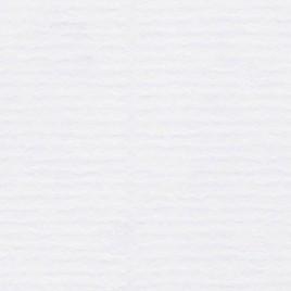 Distinction Laid, ultima white (01), FSC - 450 x 640 mm - 90 G/M2 - 500 vel