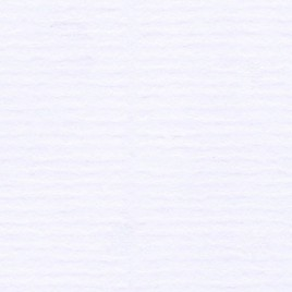 Distinction Laid, diva white (03), FSC - 450 x 640 mm - 90 G/M2 - 500 vel