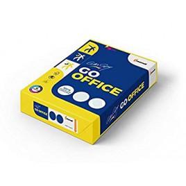 Color Copy - 80 G/M2 - A4 - 2500 vel