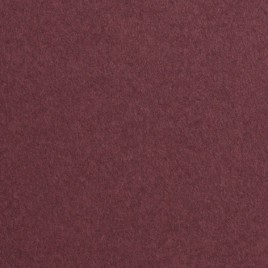 Gmund Colors Volume, GC 03 moss green (73), FSC - 670 GM - 670 x 980 mm - 10 vel