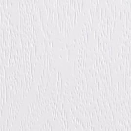 Gmund Wood Veneer, limba (01), FSC - 70x100 cm - 300 GM - 100 vel