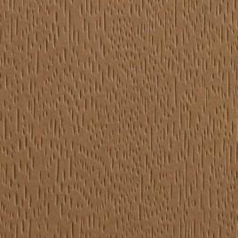 Gmund Wood Veneer, panga (72), FSC - 70x100 cm - 300 GM - 100 vel