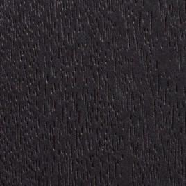 Gmund Wood Veneer, tindalo (33), FSC - 70x100 cm - 300 GM - 100 vel