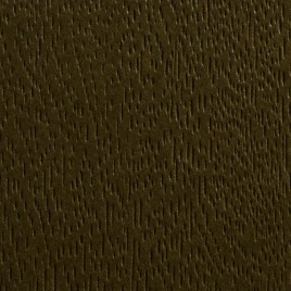 Gmund Wood Veneer, abura (96), FSC - 70x100 cm - 350 GM - 50 vel