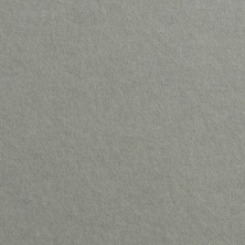 Gmund Colors Volume,  GC forest green (74) , FSC - 670 GM - 670 x 980 mm - 10 vel