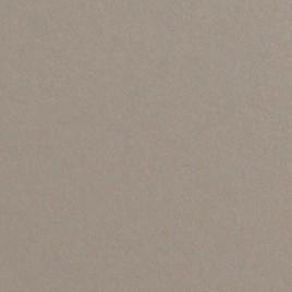Gmund Colors Volume,  GC medium grey (94), FSC - 670 GM - 670 x 980 mm - 10 vel