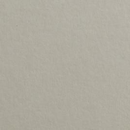 Gmund Colors Volume,  GC warm grey dark (95), FSC - 670 GM - 670 x 980 mm - 10 vel