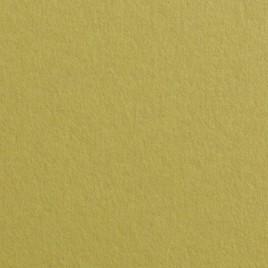 Gmund Colors Volume,  GC sand (32),  FSC - 670 GM - 670 x 980 mm - 10 vel