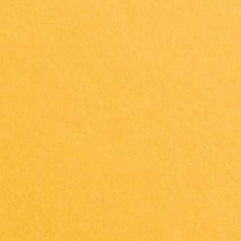 Gmund Colors Volume,  GC yellow green (72),   FSC - 670 GM - 670 x 980 mm - 10 vel