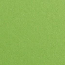 Gmund Colors Volume,  GC yellow (10) -  FSC - 670 GM - 670 x 980 mm - 10 vel