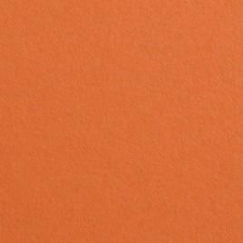 Gmund Colors Volume,  GC cyan (84),  FSC - 670 GM - 670 x 980 mm - 10 vel