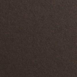 Gmund Colors Volume,  GC magenta (51),  FSC - 670 GM - 670 x 980 mm - 10 vel